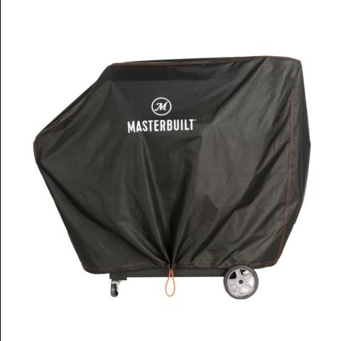 Masterbuilt grillsöe-suitsuahju kate 1050D