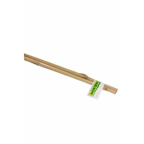 NORTENE Bambusest taimetugi  1,5m, d10-12 mm 2tk