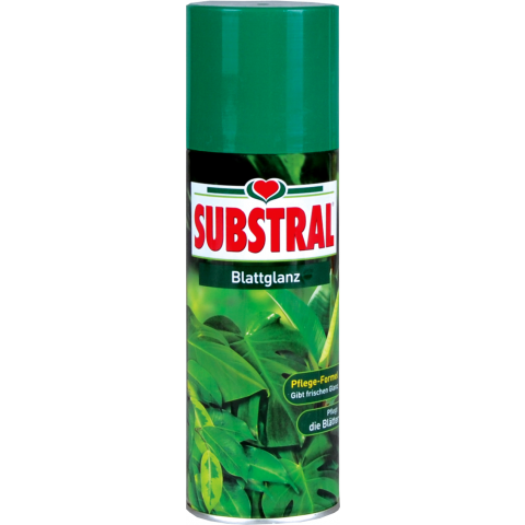 SUBSTRAL Leheläige 200 ml