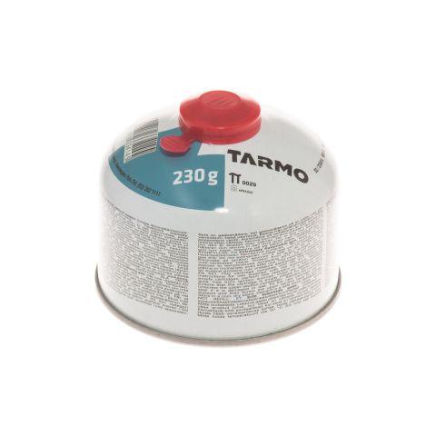 TARMO gaasibaloon 230G D2
