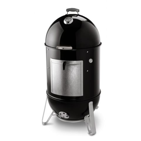 WEBER Grill Smokey Mountain Cooker 47 cm